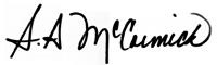 SignatureSmaller_006