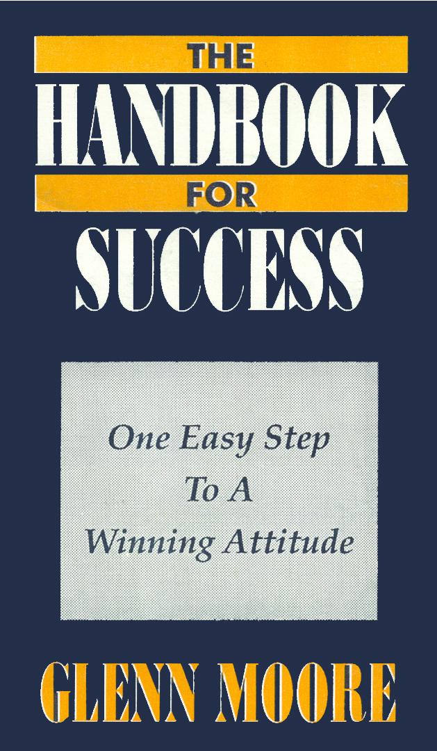 HandbookForSuccess