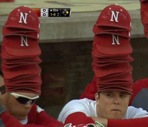 Quantiy over Quality Rally Cap