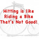 """#MVP 