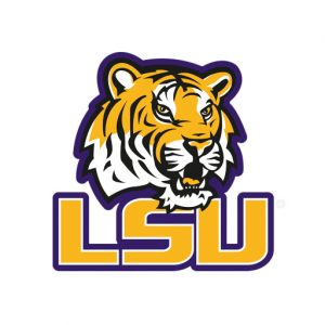 LSU-Tigers-Logo-500x500