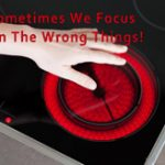 #MVP | Sometimes we focus on the Wrong Things!