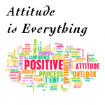 #MVP | Attitude is Everything, But You Get To Choose
